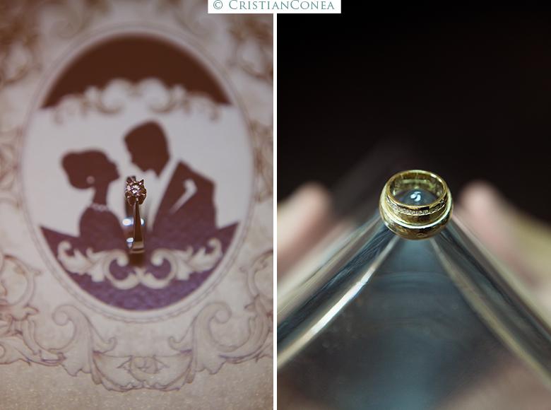 fotografii nunta © cristian conea (2)