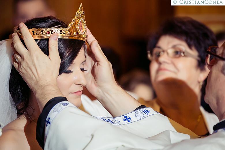 fotografii nunta © cristian conea (29)