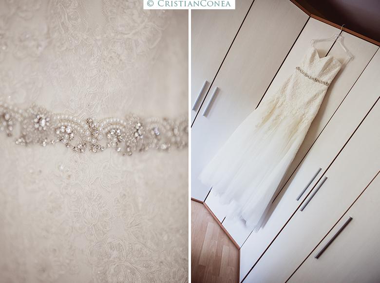 fotografii nunta © cristian conea (3)