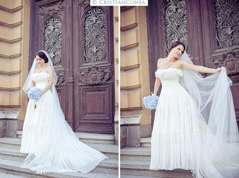 fotografii nunta © cristian conea (40)