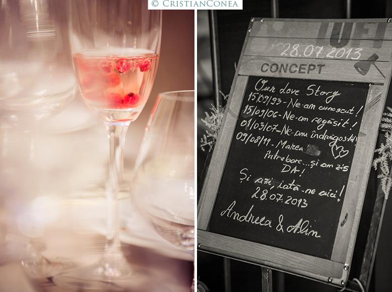 fotografii nunta © cristian conea (41)