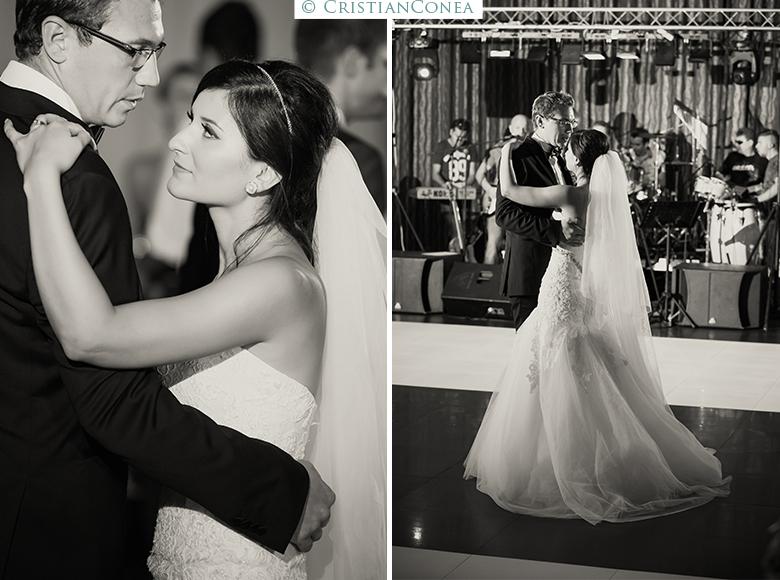 fotografii nunta © cristian conea (50)