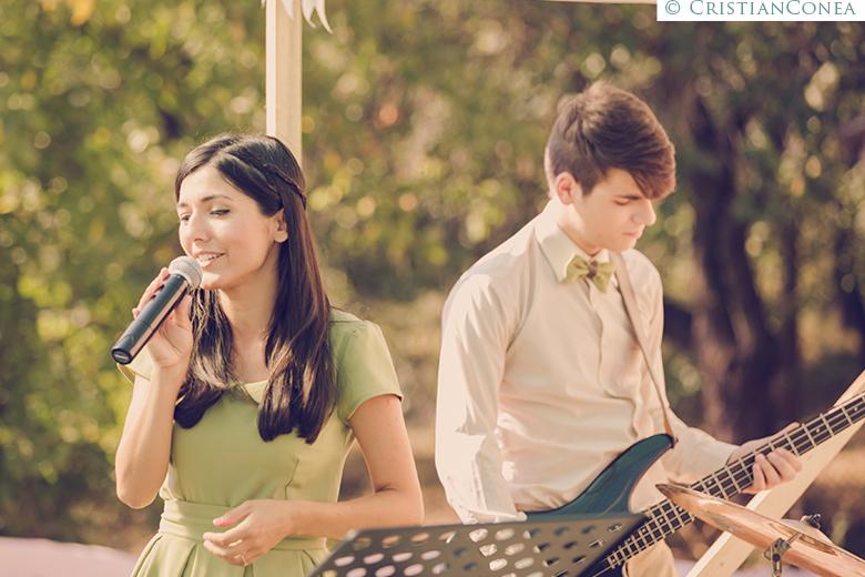 fotografii nunta © cristian conea (55)