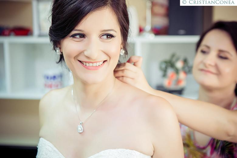 fotografii nunta © cristian conea (7)