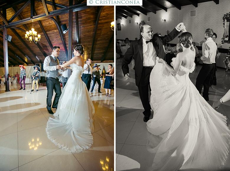 fotografii nunta © cristian conea (83)