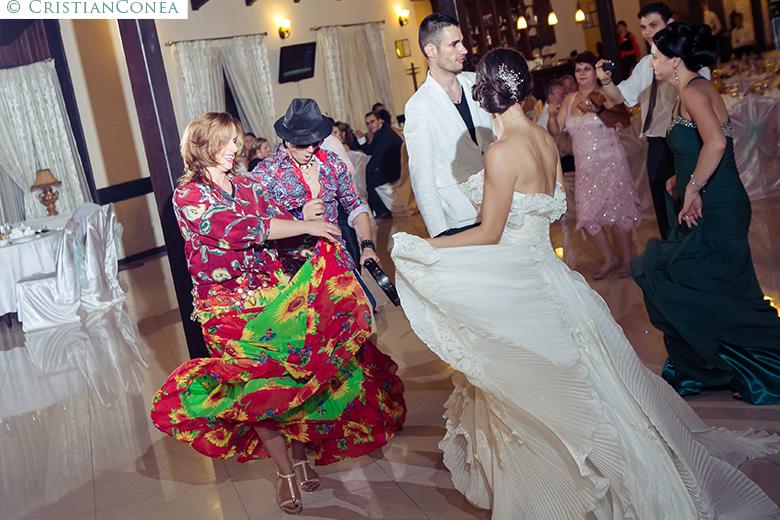 fotografii nunta © cristian conea (84)