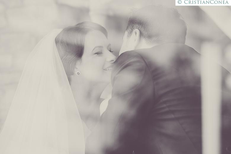 fotografii nunta © cristian conea (90)