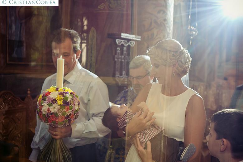 fotografii botez © cristian conea (17)