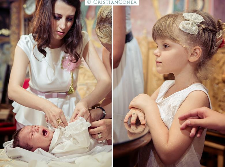 fotografii botez © cristian conea (22)