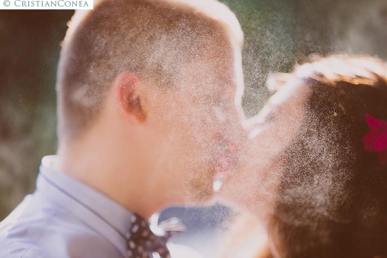 fotografii botez © cristian conea (29)