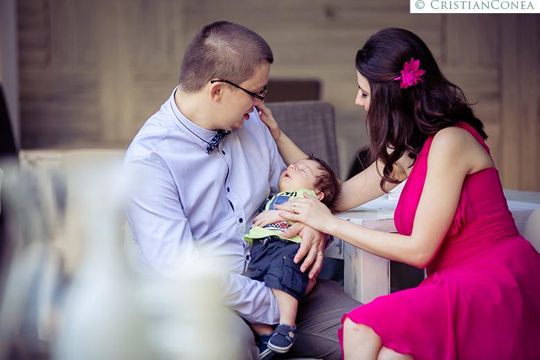fotografii botez © cristian conea (39)