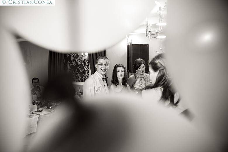 fotografii botez © cristian conea (56)