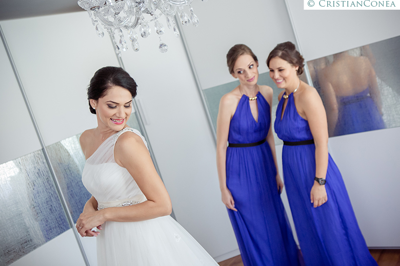 fotografii nunta © cristian conea (10)