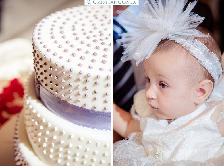 fotografii nunta © cristian conea (102)