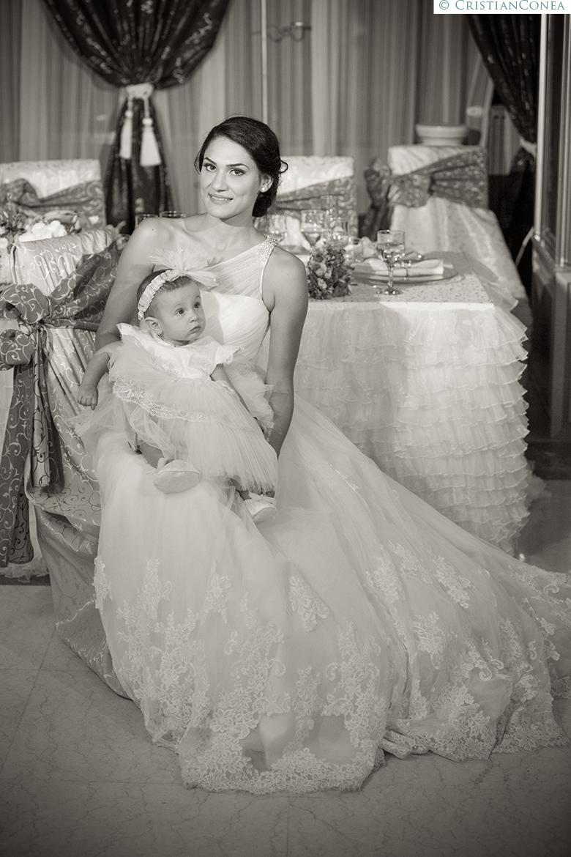 fotografii nunta © cristian conea (104)