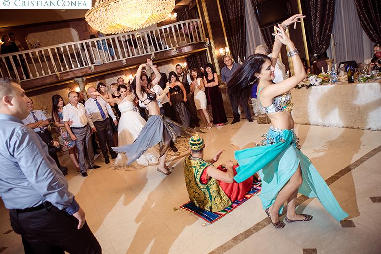 fotografii nunta © cristian conea (107)