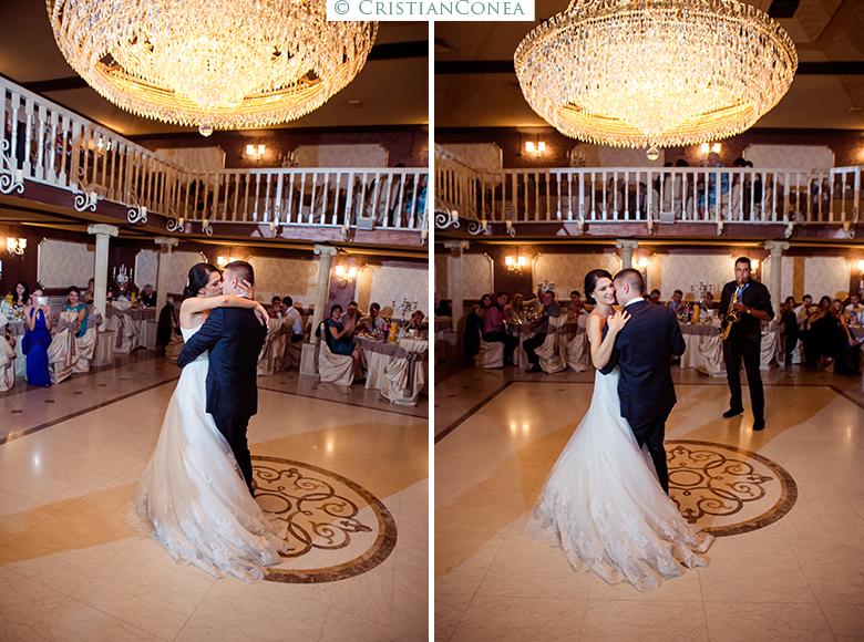 fotografii nunta © cristian conea (108)