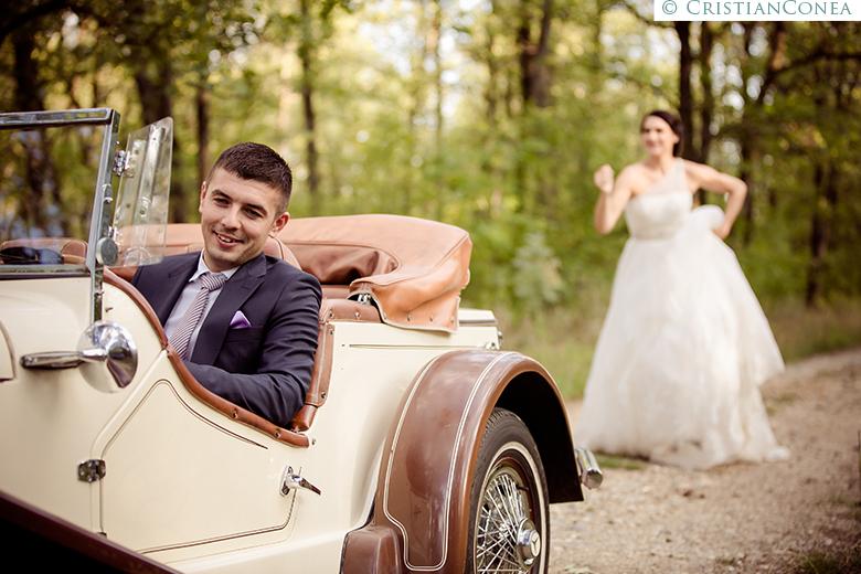 fotografii nunta © cristian conea (110)