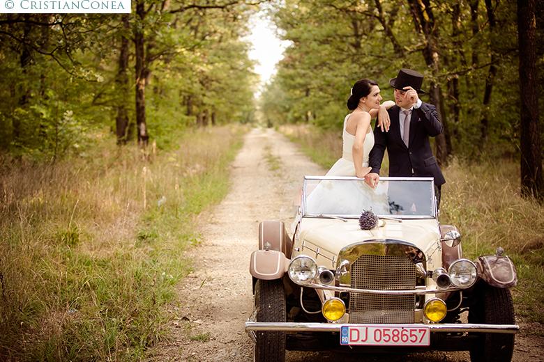 fotografii nunta © cristian conea (111)