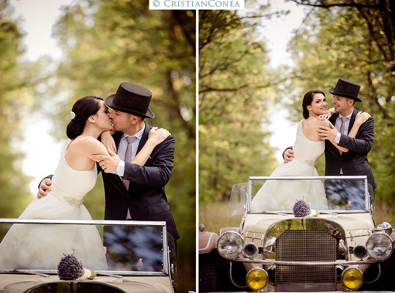 fotografii nunta © cristian conea (112)