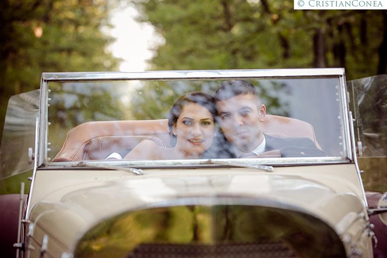 fotografii nunta © cristian conea (114)