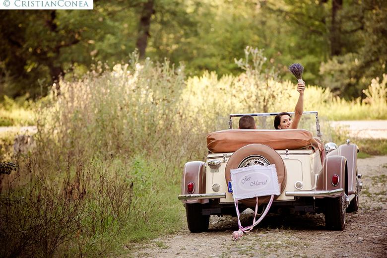 fotografii nunta © cristian conea (116)