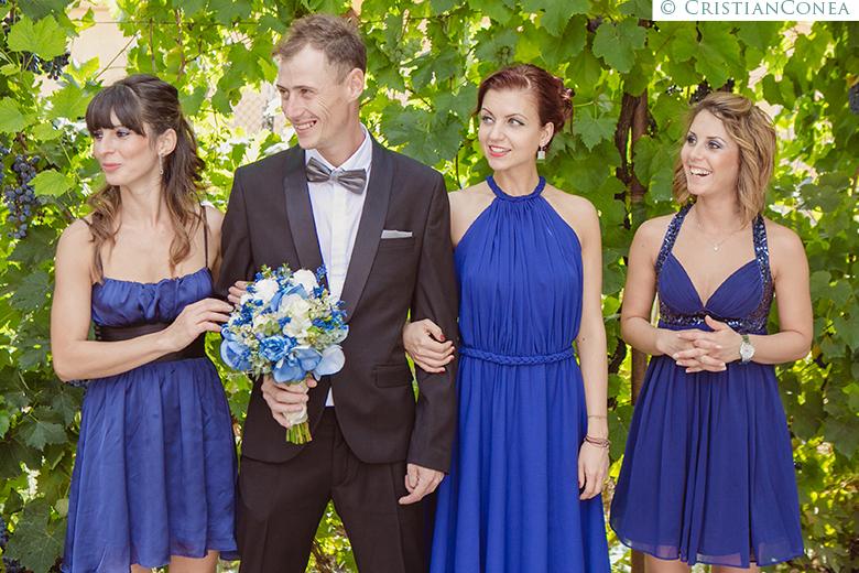fotografii nunta © cristian conea (26)