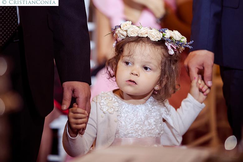 fotografii nunta © cristian conea (36)