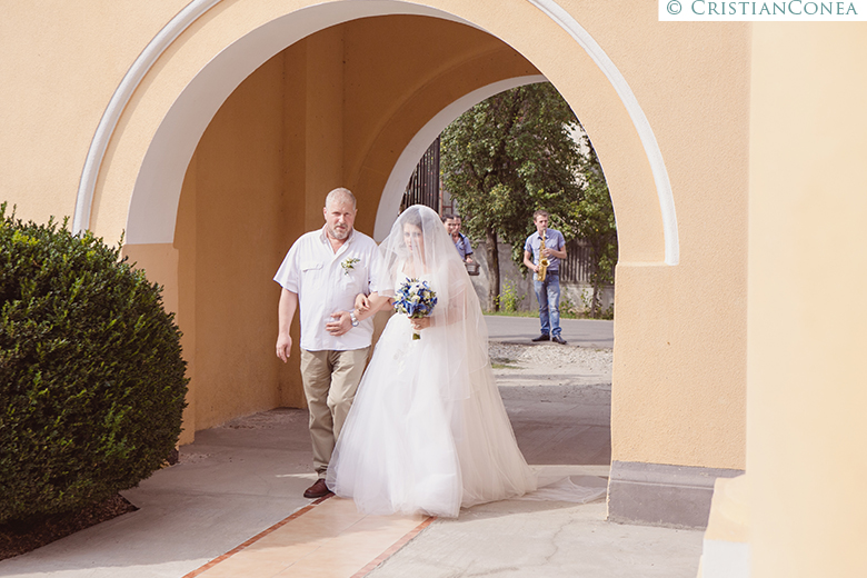 fotografii nunta © cristian conea (37)