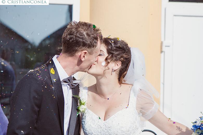 fotografii nunta © cristian conea (45)