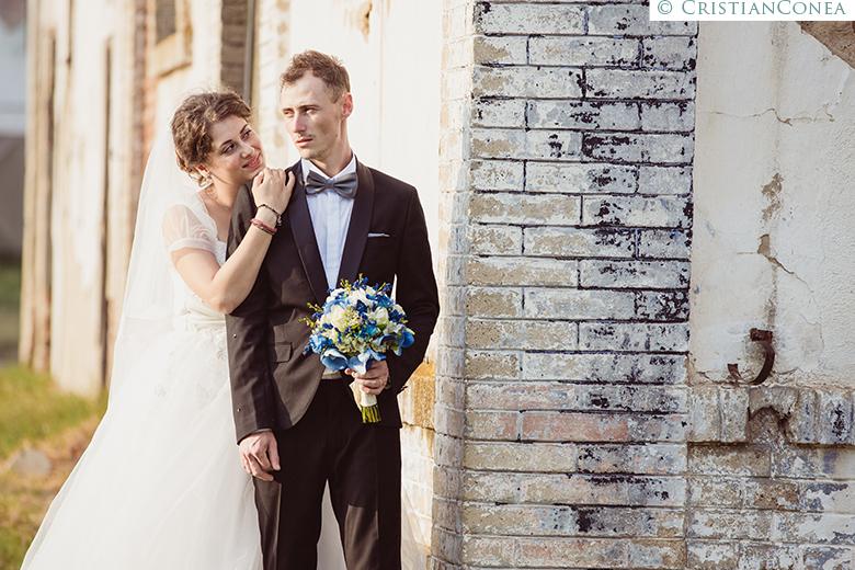 fotografii nunta © cristian conea (47)