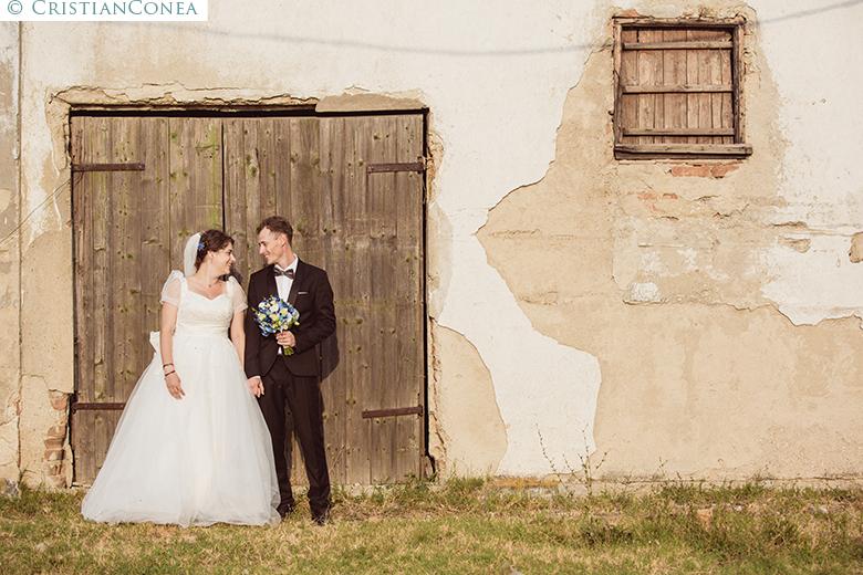 fotografii nunta © cristian conea (51)
