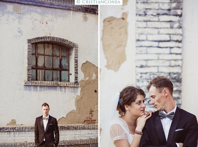 fotografii nunta © cristian conea (52)