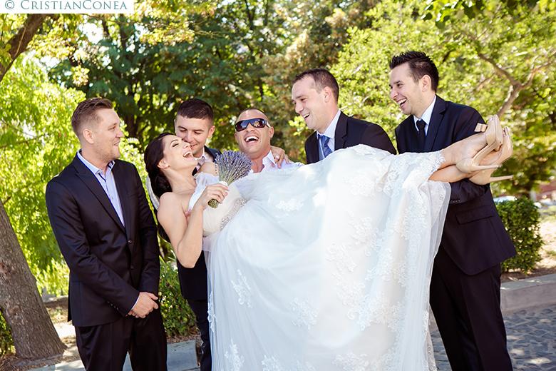 fotografii nunta © cristian conea (53)