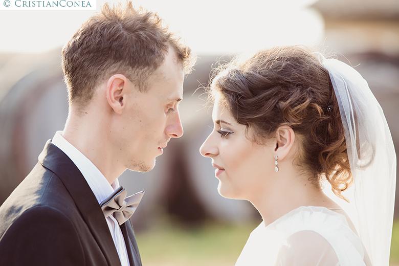 fotografii nunta © cristian conea (54)