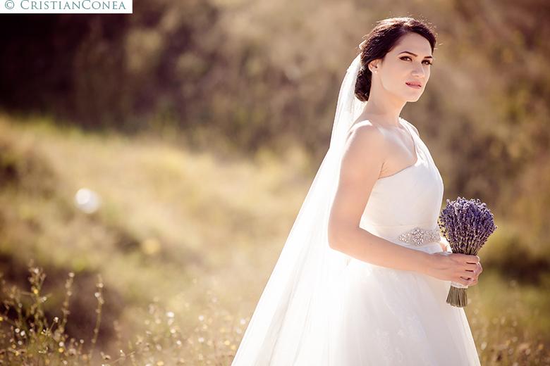 fotografii nunta © cristian conea (60)