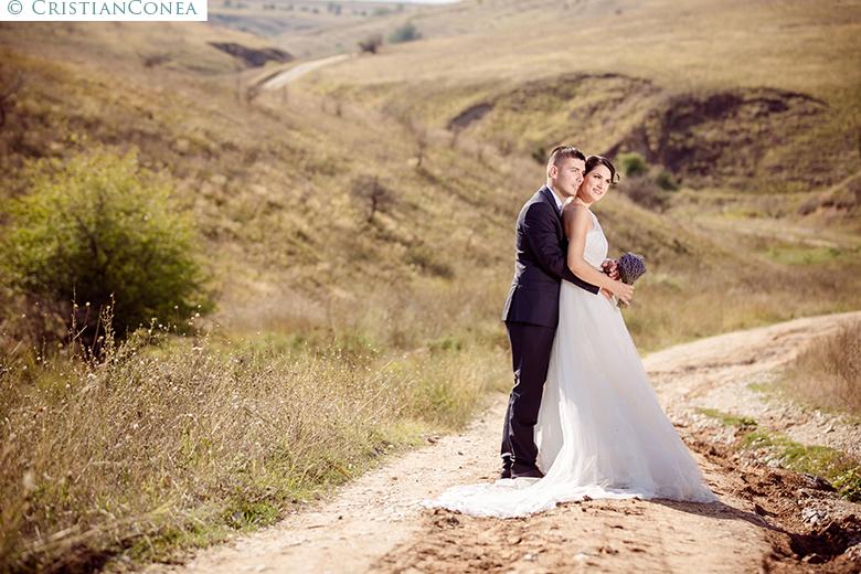 fotografii nunta © cristian conea (63)