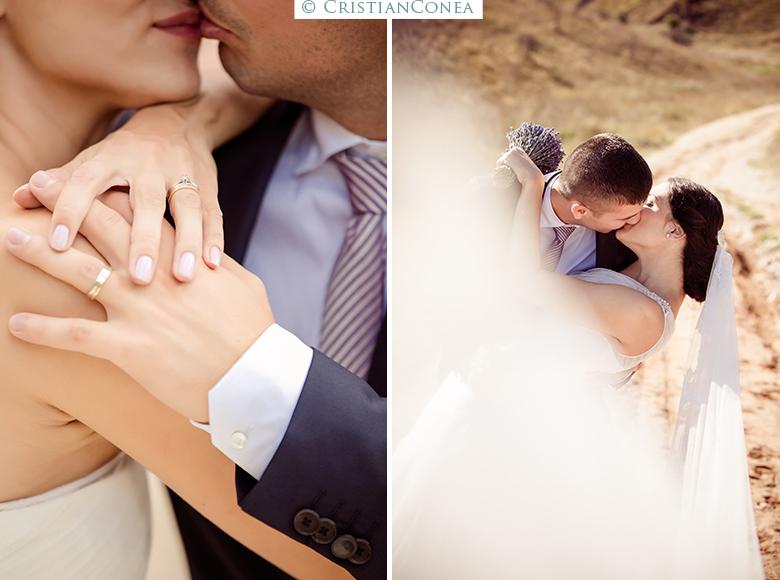 fotografii nunta © cristian conea (67)