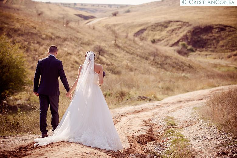 fotografii nunta © cristian conea (69)