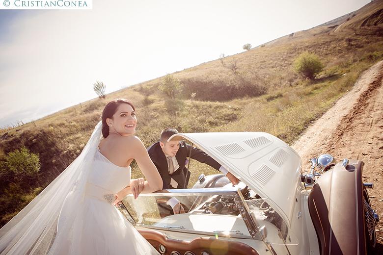fotografii nunta © cristian conea (78)