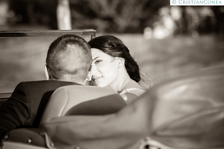fotografii nunta © cristian conea (88)
