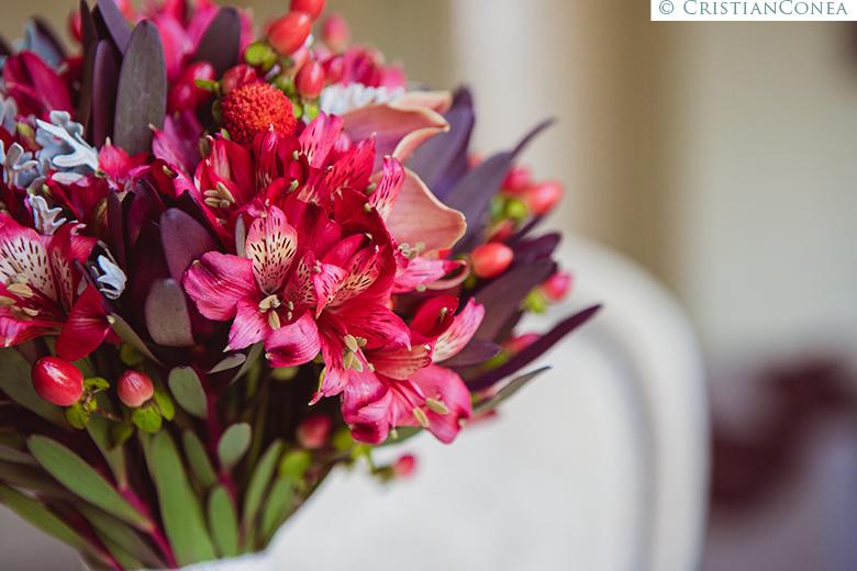 fotografii nunta oa © cristian conea (13)