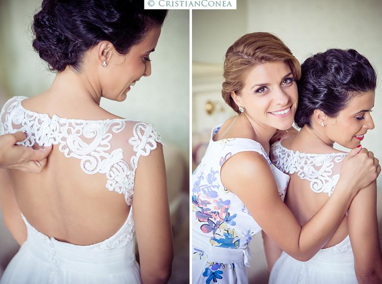 fotografii nunta oa © cristian conea (16)