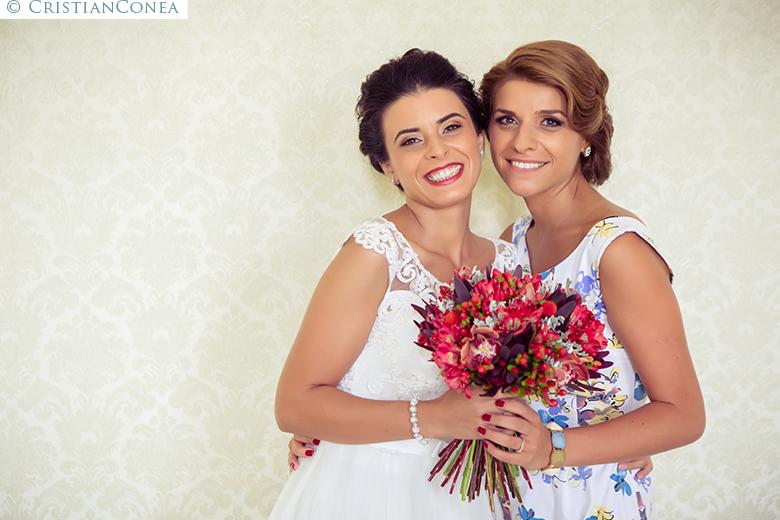 fotografii nunta oa © cristian conea (17)