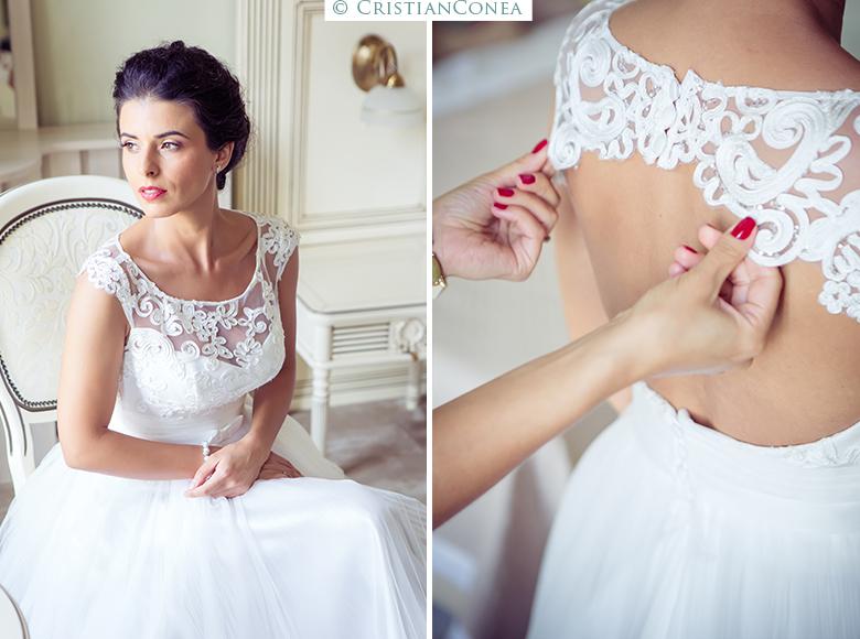 fotografii nunta oa © cristian conea (18)