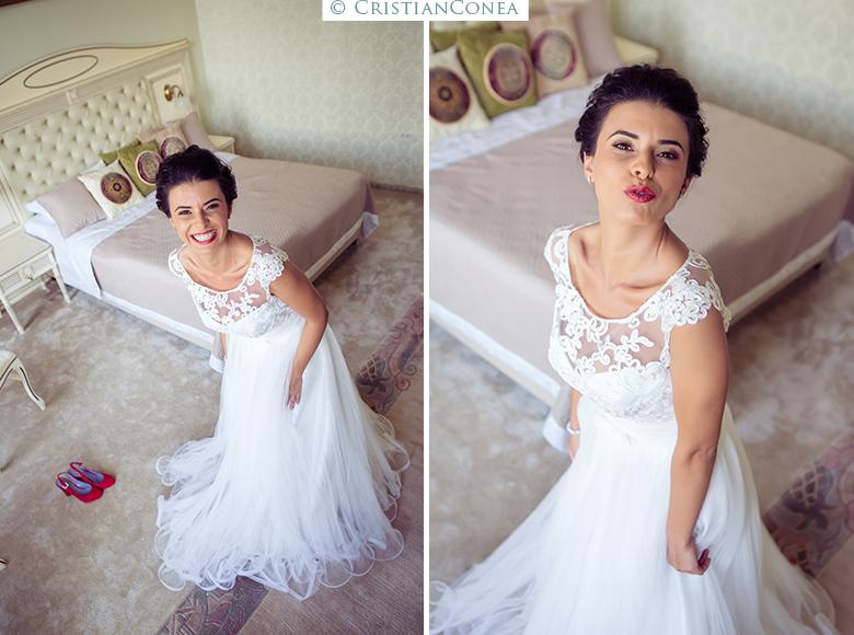 fotografii nunta oa © cristian conea (19)