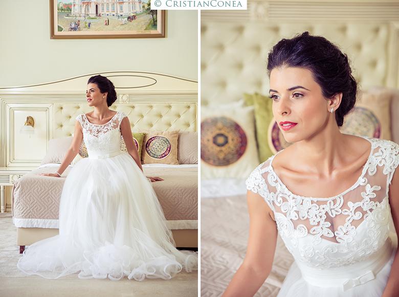 fotografii nunta oa © cristian conea (20)