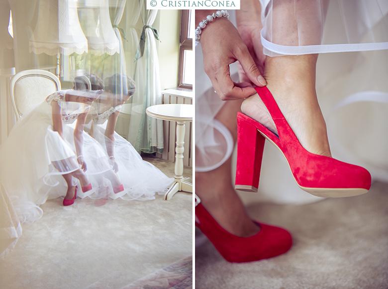 fotografii nunta oa © cristian conea (21)