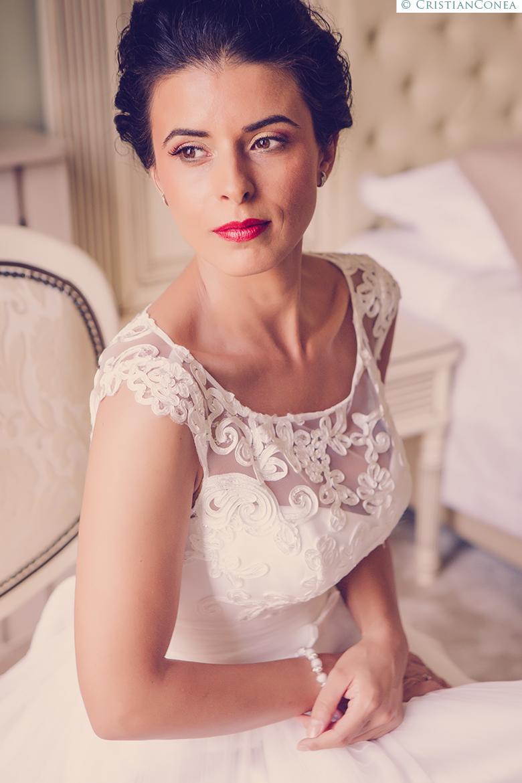 fotografii nunta oa © cristian conea (22)