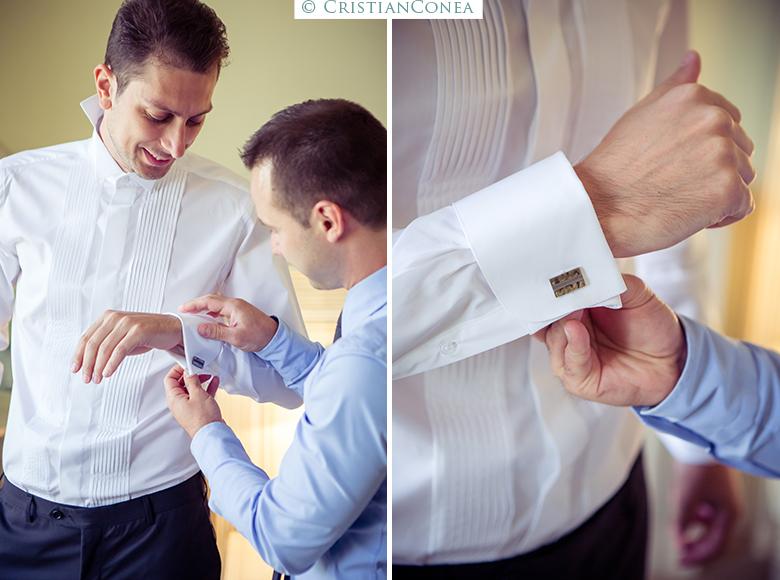fotografii nunta oa © cristian conea (24)